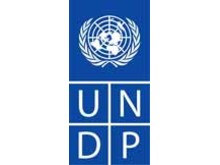 FN:s utvecklingsprogram UNDP