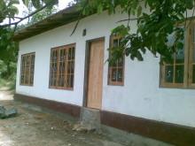 Sunleaf & Fair Grounds Day Care Center Sri Lanka