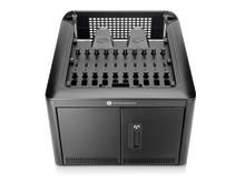 HP Multi_Tablet Charging Module aerial_top