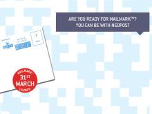 Understanding Mailmark™ with Neopost