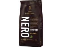 Arvid Nordquist Espresso Nero