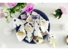 Gør-det-selv-tips til brylluppet