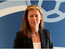 Lena Rönnefors