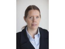 Johanna Eriksson Ahlén