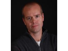 Pressbil Mattias Lundberg 2
