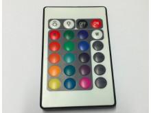 Color Exchanger Remote Unit