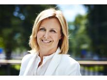 Catarina Söderholm, Projektledare - Västerås Convention Bureau