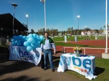 IFK Mariehamn-FC Lahti 13.5.2012