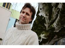 Torbjörn Josefsson, universitetslektor i psykologi vid Högskolan i Halmstad.