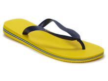 Havaianas - Brasil Logo Flip Flops