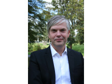 Peter Lilliengren