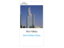 Saint Gobain Glass - bimobject.com