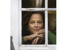 Sigrid T'Hooft directs Mozart's La Clemenza di Tito at Drottningholm Court Theatre, Summer 2013