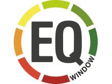 EQ Window