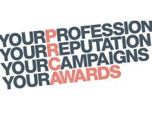 PRCA Awards