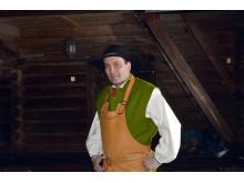 Funktionär blir årets högtidstalare vid Vasaloppets högtidsfest