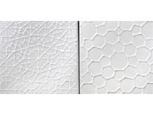 """""""Tessellation"""", Anna Rutz, keramiker"""