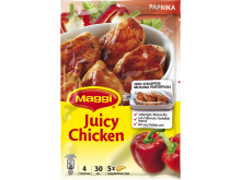 MAGGI Juicy Chicken