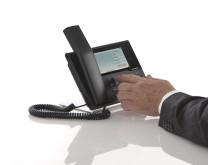 Innovaphone IP-telefon