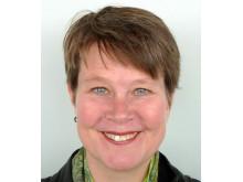 Elisabet Rothenberg. FRI ANVÄNDNING. Foto: Högskolan Kristianstad