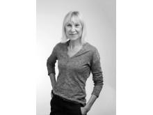 Ingela Wingborg, designer Eco Wallpaper