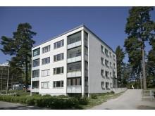 Brännbo - Sigtuna