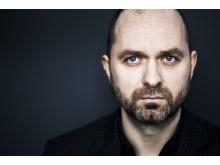 Filmskaparen och författaren Lukas Moodysson får Region Skånes kulturpris 2014