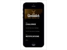 Glenfiddich är på jakt efter världens mest whiskykunniga