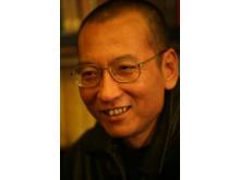 Liu Xiaobo, 2010 Nobel Peace Prize Laureate