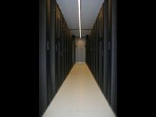 Phonera Datahall Linköping