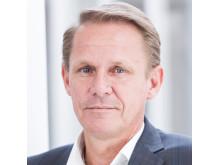 Sven Arnquist
