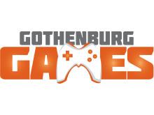 Gothenburg Games