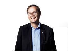 Luleå tekniska universitet i unik miljardsatsning från EU