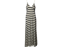 Denim & Supply Ralph Lauren - Stripe dress