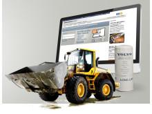 Sweconbutiken Online - bild