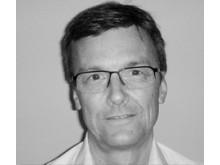 Thomas Olin, VD - Kancera presenterande bolag på Life Science Investment Day Scandinavia