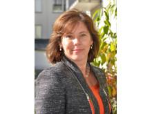 Ingrid Eiken