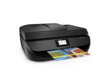 HP OfficeJet 4650 AiO Printer
