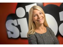 Susanne Ehnbåge, VD SIBA AB (lågupplöst)