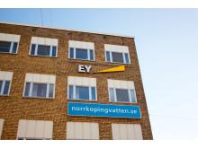 EY - Norrköping