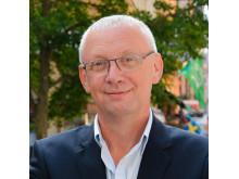Bo Albertsson, pressbild