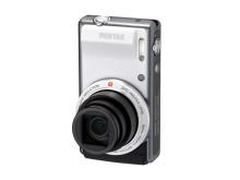 Pentax VS20 hvid vertikal