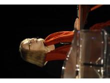 Linda Stone, SIME 2009