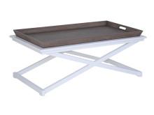 Soffbord Kalksten : Kitchenaid produkter soffbord granitskiva