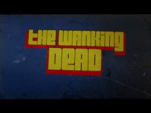 The Wanking Dead - Zombiedildo