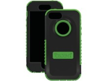 Trident Cyklops 2 iPhone 5 Cover, Green