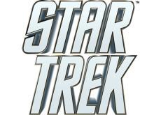 Star Trek hedelmäpeli Vera&John kasinossa