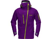 Norröna Lofoten Jacket