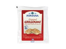 Grilloumi Original