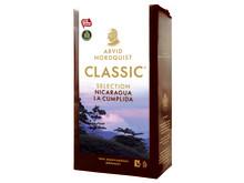 Classic Selection Nicaragua La Cumplida